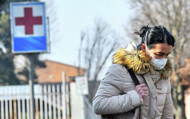 Ukraynanın Milandakı konsulluğu bağlanır