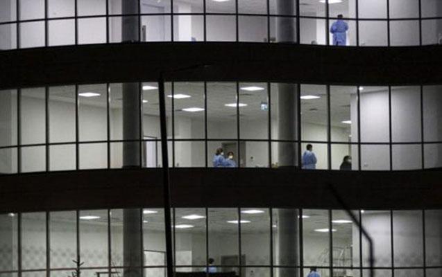 İrandan Türkiyəyə təxliyyə edilən 132 nəfərin analiz nəticələri açıqlandı