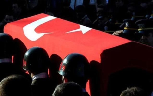 Suriyada 2 türk hərbçisi həlak oldu, yaralılar var