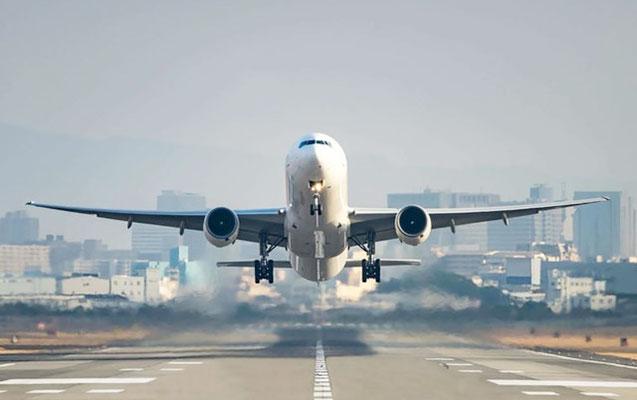 Gürcüstan Azərbaycana uçuşları dayandırmayıb