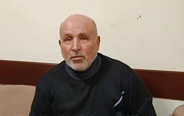 Azərbaycanda narkobaron ilə oğlu güllələnərək öldürüldü