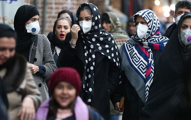 İranda koronavirusdan ölənlərin sayı 26-ya çatdı