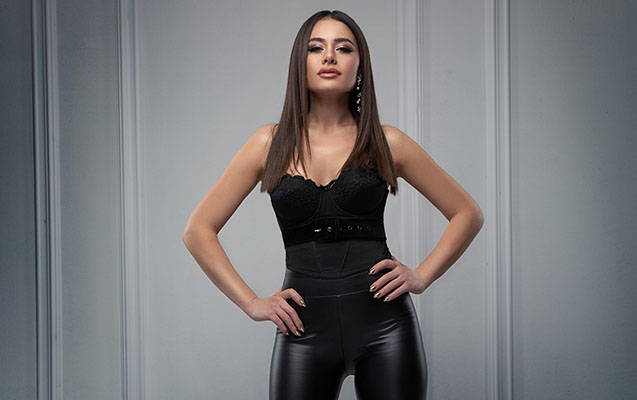 """Azərbaycanı """"Eurovision""""da o təmsil edəcək"""