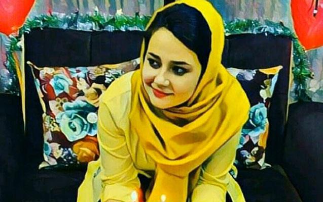 İranlı futzalçı koronavirusdan öldü