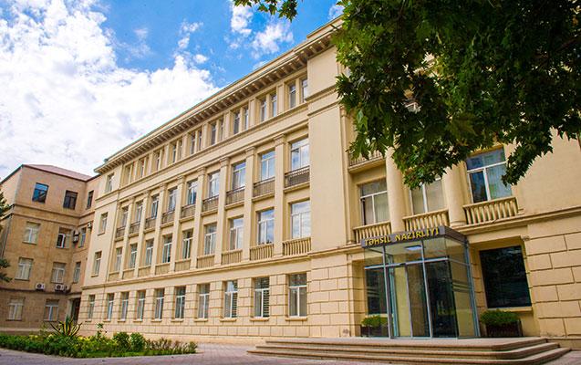 Azərbaycanda 5 yeni lisey yaradıldı