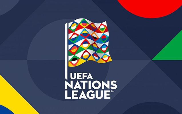 UEFA Millətlər Liqasını təxirə sala bilər