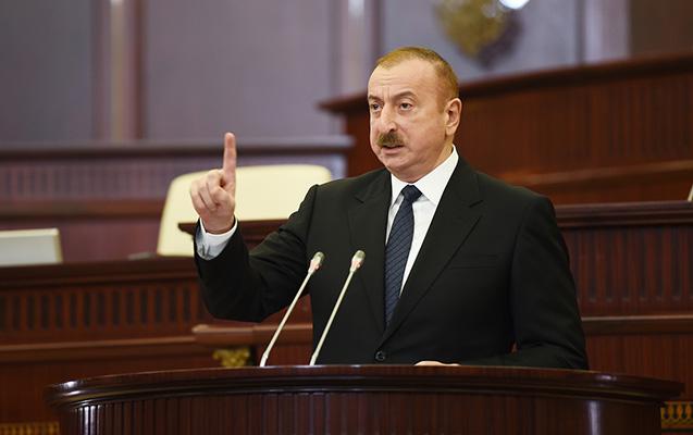"""""""Hələ hesab edirik ki, icra başçısı ağadır, xandır, istədiyini edə bilər"""""""