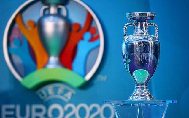 UEFA-dan AÇ-2020 ilə bağlı açıqlama