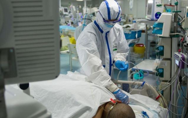 Türkiyədə koronavirusa ilk yoluxma faktı