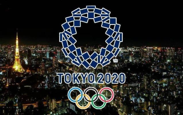 Olimpiadada iştirak edəcək bütün idmançılara peyvənd vurulacaq