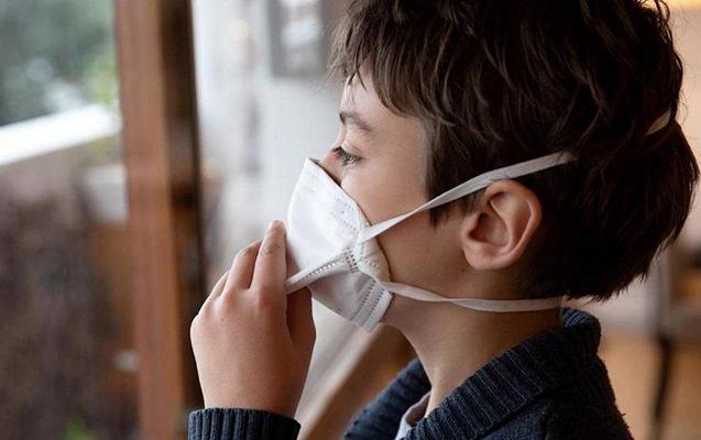 Gürcüstanda 12 yaşlı uşaqda koronavirus aşkarlandı