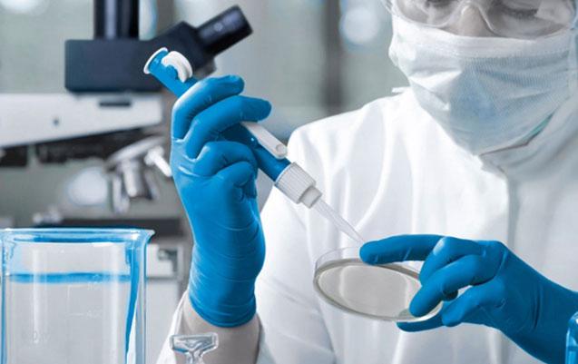Naxçıvanda 18 nəfərdə koronavirus aşkarlandı