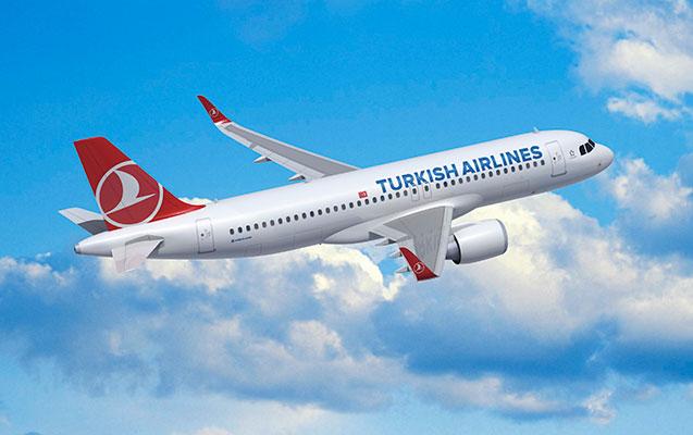 Türkiyə Azərbaycanla hava sərhədini bu tarixdə açır