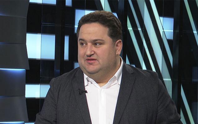"""""""Heç kəs düşünməsin ki, bu xəstəlik məndə olmayacaq"""" - Murad Dadaşov+Video"""