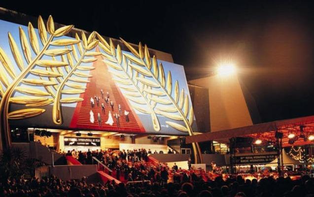 Kann kinofestivalı təxirə salındı