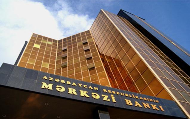 Mərkəzi Bank 200 milyonluq hərrac keçirəcək
