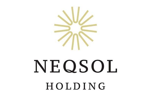NEQSOL Holding Ukraynanın sement istehsalçısının paylarını almaq niyyətini şərh edib