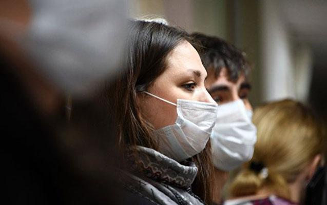 Azərbaycanda 26 nəfər koronavirusdan sağalıb