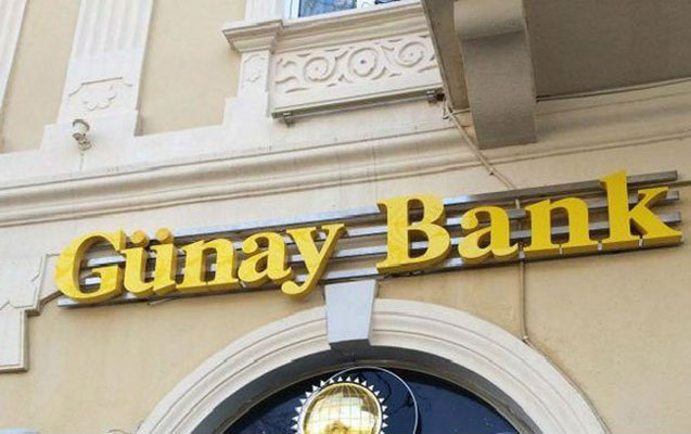 """""""Günay Bank"""" ipoteka xidmətlərini yüngülləşdirdi"""