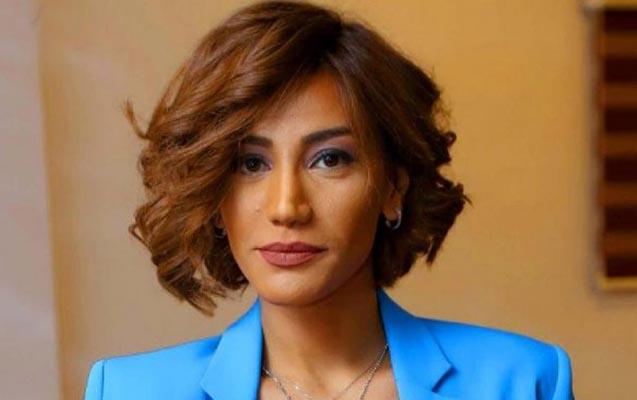 Röya Ayxan koronavirusla mübarizəyə 10 min ayırdı