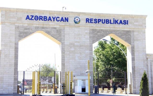 Gürcüstanla Azərbaycan arasında gediş-gəliş mümkün olacaq