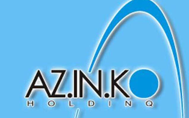 """""""Azinko Holdinq"""" də Prezidentin çağırışına qoşuldu"""
