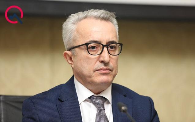 """""""Miqyas genişlənsə, bunun altından çıxa bilməyəcəyik"""" - İbrahim Məmmədov"""