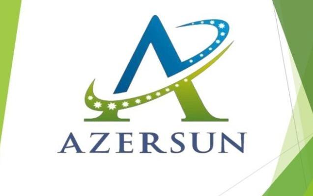 """""""Azersun Holding"""" hər kəsi başlatdığı sosial aksiyaya qoşulmağa dəvət edir - Video"""
