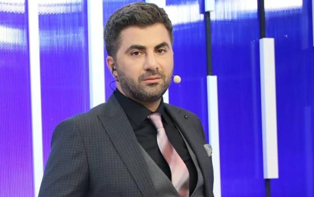 Zaur Baxşəliyev koronavirusla mübarizəyə vəsait ayırdı