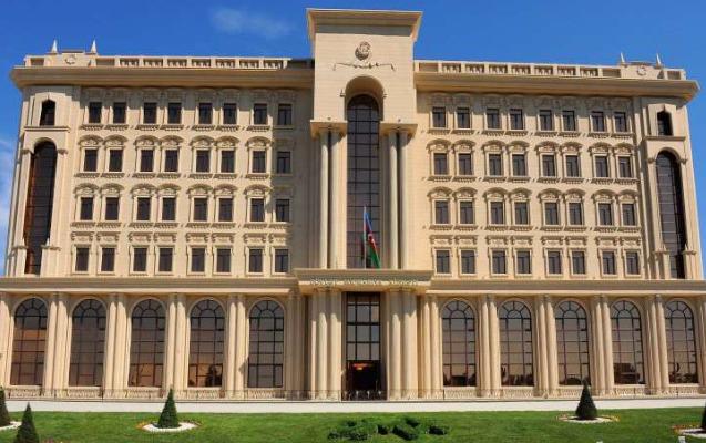 Dövlət Miqrasiya Xidməti də Prezidentin çağırışına dəstək verdi