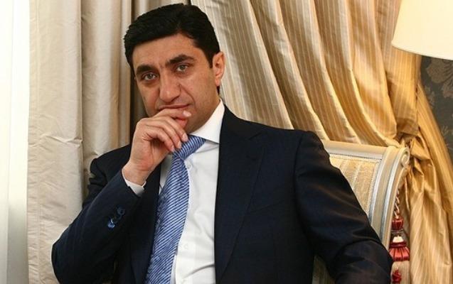 Qod Nisanov da Prezidentin çağırışına qoşuldu