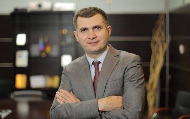 """""""Biz aşağı neft qiymətlərinə indi daha yaxşı hazırıq"""""""