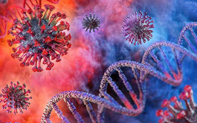 Koronavirus əşyaların səthində nə qədər canlı qalır?