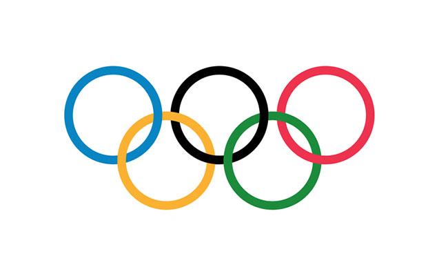 Olimpiya Oyunları nə zaman başlayacaq?