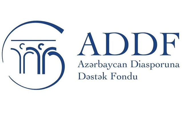 Diaspora Dəstək Fondunun əməkdaşları Prezidentin çağırışına qoşuldu