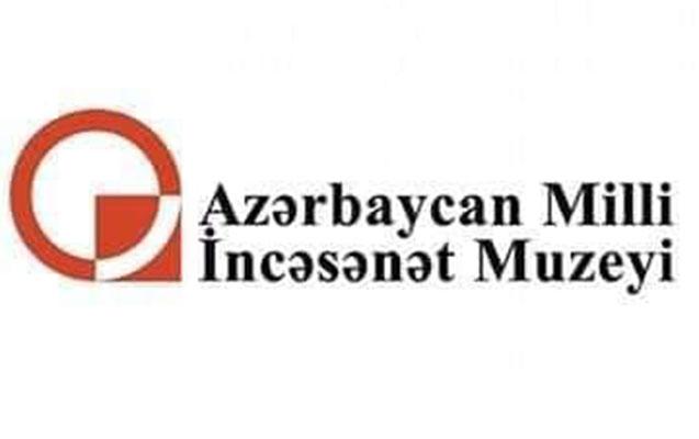 İncəsənət Muzeyinin əməkdaşları da Prezidentin çağırışına qoşuldular