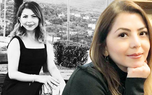 Türkiyədə koronavirusdan ölən qızın paylaşımları diqqət çəkdi