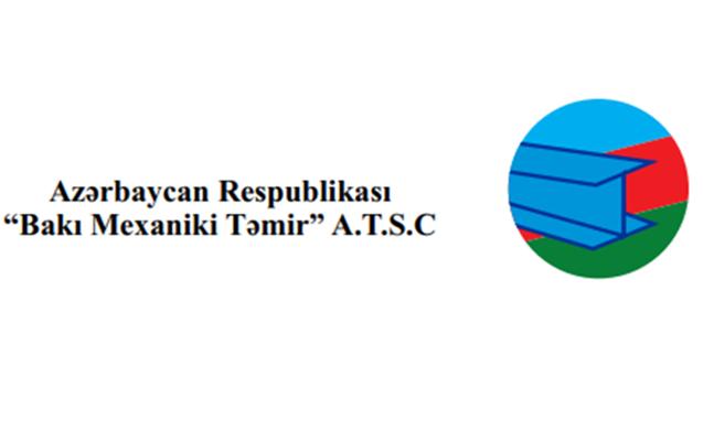 """""""Bakı Mexaniki Təmir"""" ATSC ianə aksiyasına qoşuldu"""