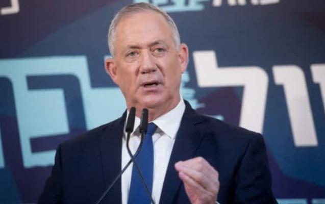 Netanyahunun əsas siyasi rəqibi spiker seçildi