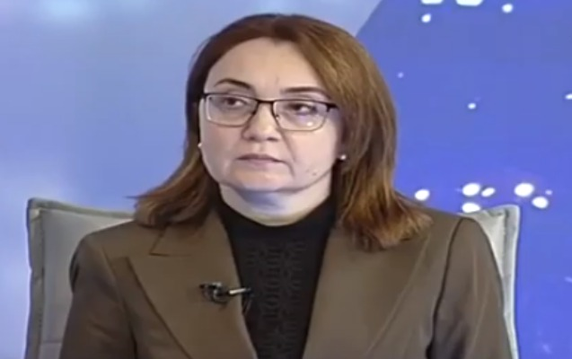 """""""Vətəndaşlar qətiyyən bu hadisənin ciddiliyini qəbul etmək istəmirlər"""""""