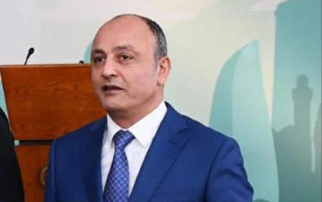 Federasiya rəhbəri Prezidentin çağırışına dəstək verdi