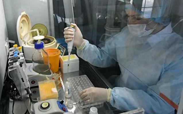 Rumıniyada koronavirusa yoluxanların sayı 2000-ə yaxınlaşır