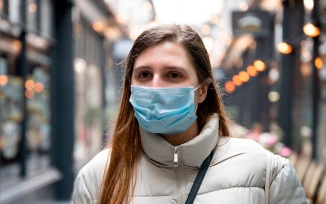 Daha bir ölkədə koronavirus xəstələrinin sayı 15 mini ötdü