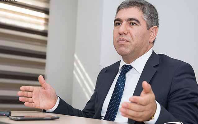 """""""Tədbirlər planı həm məşğul, həm də işləməyən vətəndaşlarımızın sosial təminatına hesablanıb"""""""