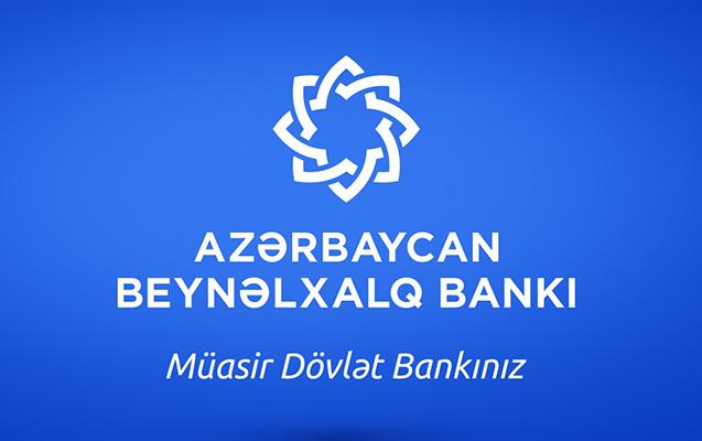 """Beynəlxalq Bankdan """"SOCAR Polymer""""ə böyük məbləğdə maliyyələşmə"""