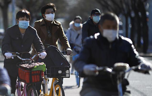 Dünyada 200 mindən çox insan koronavirusdan sağalıb