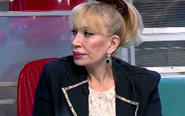 Əməkdar artistə qarşı 4 minlik dələduzluq - Video