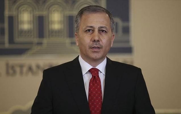 İstanbulda koronavirusa yoluxanların sayı 8 mini ötdü