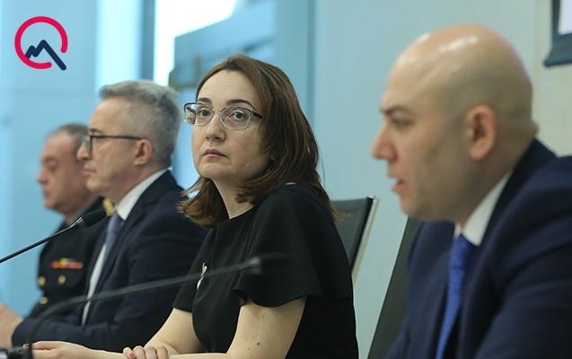 Azərbaycanda daha 41 nəfər koronavirusa yoluxdu