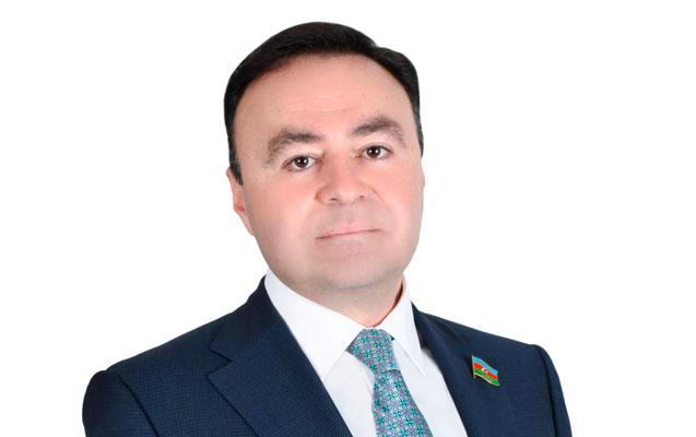 """""""Özəl sferada işləyən bəzi vətəndaşlar dövlətdən maddi dəstək alacaqlar"""""""